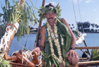 Cook Islands ID 102786 copy.jpg