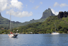 French Polynesia 101222.jpg