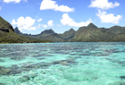 French Polynesia 101223.jpg